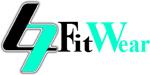 47FitWear